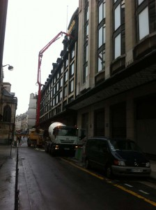 chantier-samaritaine