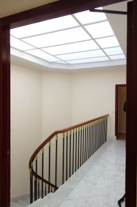 escalier-monceau-immeuble