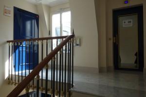 escalier-monceau-renvoation