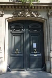 porte-immeuble-monceau