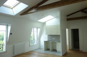 renovation-immeuble-bsr-paris