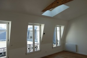 renovation-immeuble-monceau