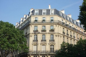 renovation-monceau