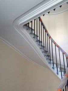 travaux-escalier-monceau