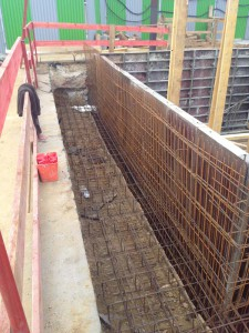 beton-arme-dallage-parly2