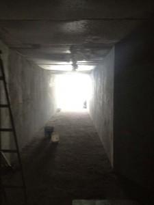 chantier-beton-arme-parly2