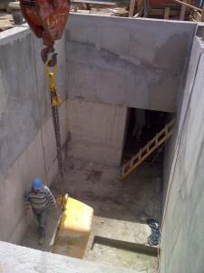 chantier-beton-arme