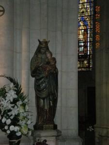 bsr-paroisse-sainte-clotilde