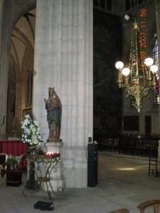 travaux-paroisse-sainte-clotilde