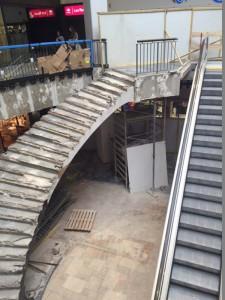 chantier-escaliers-rosny2